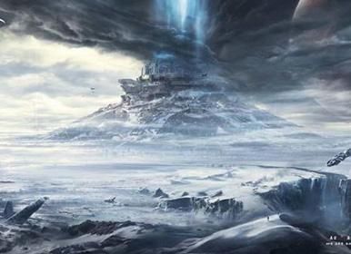 郭帆:《流浪地球2》将为电影工业化尝试新流程