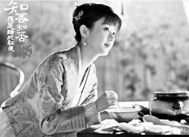 28部作品入围中国网络文学排行榜