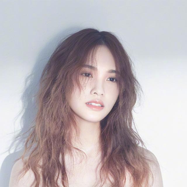 杨丞琳演唱会记者会