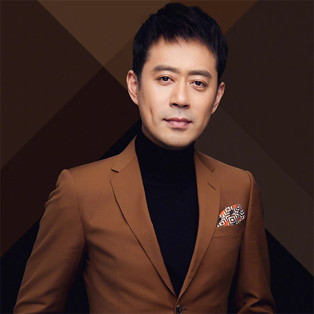 东艺央华戏剧2018分享发布会