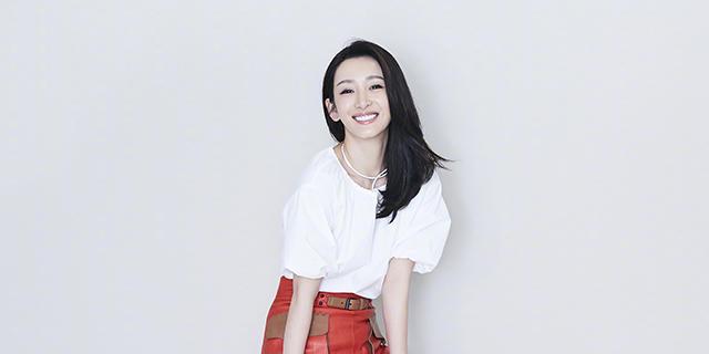 宋佳尚雯婕袁娅维等明星亮相2019秋冬系列发布秀红毯!