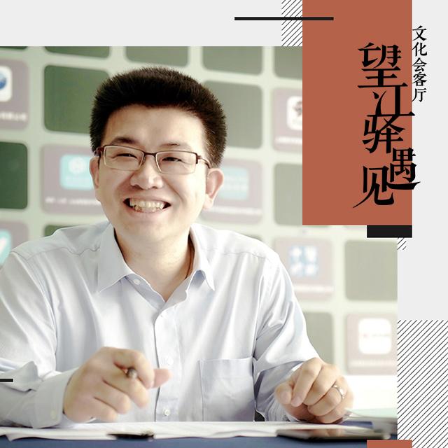 11月10日文创在上海是笔好生意吗?
