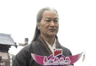 曾是成龙李连杰对手,杨紫琼恩师,如今65岁高龄还在片场拼命!