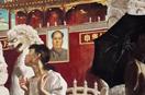 """赵半狄""""中国party""""破墙而出:当代艺术都陷入一种庸俗的""""进化论"""""""